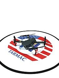 preiswerte -KSX2293 Landestützen Drones RC Hubschrauber