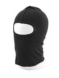 economico -ziqiao moto sport all'aria aperta equitazione maschera da sci copertura tattica della testa
