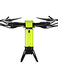 cheap -RC Drone JJRC L6059W 4 Channel 2.4G With HD Camera 720P RC Quadcopter Forward/Backward 360°Rolling With Camera RC Quadcopter Remote