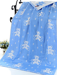 cheap -Fresh Style Bath Towel,Animals Superior Quality Pure Cotton Towel