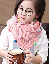 cheap -Kids Scarves,Winter Sweater