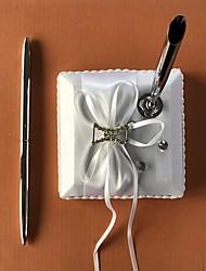 Недорогие -Свадебная церемония свадебного свадебного свадебного платья