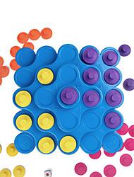 Недорогие -притворяться играть игрушки семьи классические дети штук