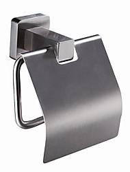 economico -moderni porta carta igienica acciaio inossidabile solido n / a