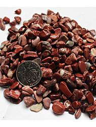 baratos -Aquário Decoração Mármore Pedras Ornamentos Mini Decoração Profissional Atóxico & Sem Sabor Mármore Pedra natural Mármore / Granito