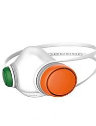 xiaomi woobi hrát děti čisté masky proti dýchání proti PM2.5 bezpečné masky tři barvy