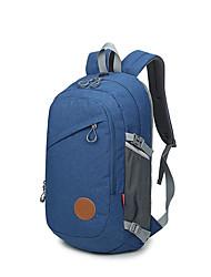 Skybow 5782-1 mochilas lona 16 laptop