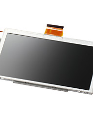 cheap -Replacement LCD Screen Display Glass Assembly For WII U