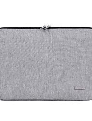 cheap -13.3 14.1 15.6 inch Thin Drop Computer Bag Notebook Sleeve Case for Surface/Dell/HP/Samsung/Sony etc