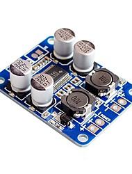 Недорогие -tpa3118 pbtl одноканальная цифровая панель усилителя 1x60w