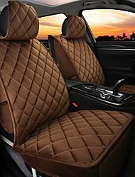 economico -Cuscini per sedile auto Cuscini sedili Stoffe Per Universali Tutti gli anni Motori generali