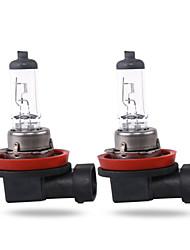 cheap -PGJ19-2 Car Light Bulbs 55 W 1350±15% lm Headlamp