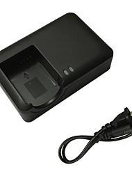10l carregador de bateria e nós carregador cabo para canon nb-10l g1x g3x g15 g16 sx40 sx50hs sx60hs cb-2lce