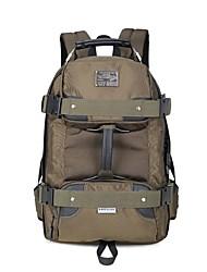 Недорогие -skybow 8816 рюкзаки холст 16 ноутбук