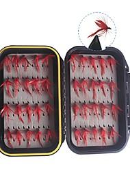 abordables -40 Barde Fine Pêche en mer Pêche à la mouche Pêche d'appât Pêche sur glace Pêche aux spinnerbaits Pêche aux jigs Autre Pêche générale