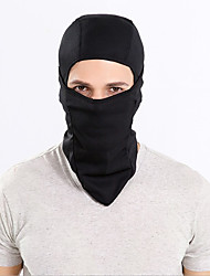 cheap -Balaclava Pollution Protection Mask All Seasons Keep Warm Cycling Camping / Hiking Hiking Cycling / Bike Bike/Cycling Downhill Unisex