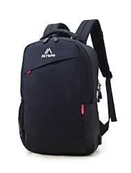 Skybow 8813 mochilas lona 16 laptop