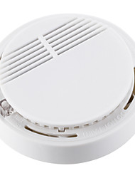 cheap -Smoke & Gas Detectors for