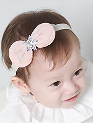 abordables -Enfants Fille Autres Accessoires Cheveux Rose Claire Taille unique / Barettes & Pinces