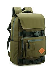 Недорогие -skybow 5398 рюкзаки холст 16 ноутбук