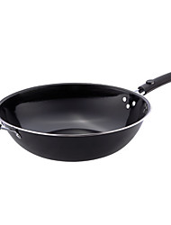 cheap -Other Other Flat Pan Wok,30*7