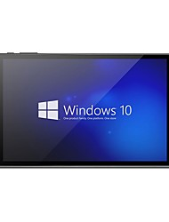 PIPO W2S 8 pulgadas Doble sistema de tableta ( Android 5.1 Windows 10 1920*1200 Quad Core 2GB+32GB )