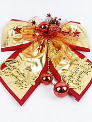 1pc Jul Julepynt Ferieindretninger,53*53