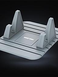 economico -supporto da auto per cellulare supporto da tavolo cruscotto tipo fibbia universale tipo portachiavi