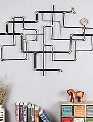 economico -Decorazione della parete Metallo Classico Decorazioni da parete,Decorazioni da parete in metallo di 1