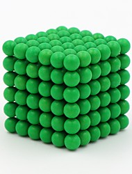 Magnet Toys Super Strong Rare-Earth Magnets Magnetic Balls Stress Relievers 1000 Pieces Toys Classical Light Stress and Anxiety Relief