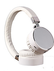 preiswerte -CYKE KD-B08 Stirnband Mit Kabel Kabellos Kopfhörer Dynamisch Kunststoff Spielen Kopfhörer Mit Mikrofon Headset
