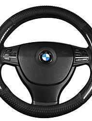Недорогие -автомобильные крышки рулевого колеса (ледяной шельф) для универсальных