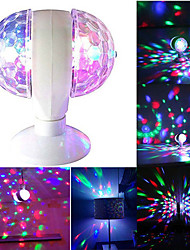 cheap -Romance Fashion Famous Glow with Sound Sensor Fashion New Design ABS All Gift 1pcs