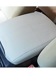 Недорогие -автомобильный передний подлокотник защитный чехол diy автомобильные салоны для toyota 2010 2011 2012 2013 2014 2015 2016 2017 prado