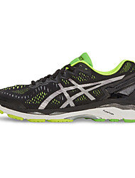 cheap -ASICS® GEL-KAYANO 23 Running Shoes Sneakers Men's Trainer Wearable Sports & Outdoor Mesh Embroidered Synthetic leather Textile Running