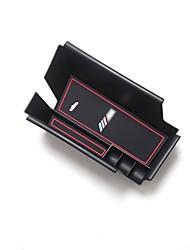 cheap -Car Organizers Front Armrest Storage Box For BMW 2017 2016 X1
