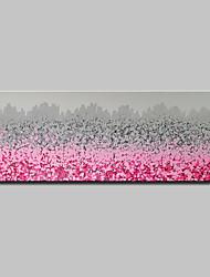 Недорогие -mintura® ручная роспись абстрактная живопись маслом на холсте современная картина на стенах для домашнего декора, готовая повесить