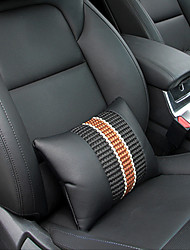 preiswerte -Hüftkissen fürs Auto Taillenkissen Für Hyundai Alle Jahre Neue Tucson