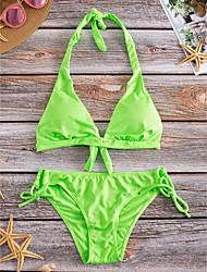 cheap -Europe High-end Fashion Sexy Bikini Swimsuit