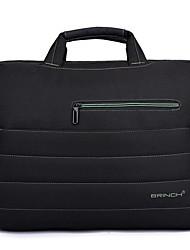 cheap -BRINCH BW-214  Handbags Shoulder Bags 15.6 Tnches 17 Tnches