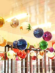 cheap -1pc Christmas Decorations Christmas Ornaments, Holiday Decorations 12