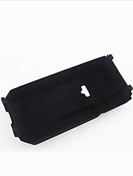 Недорогие -Органайзеры для авто Коробка для хранения подлокотника спереди Назначение Mercedes-Benz Все года Класс C GLC