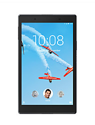 Недорогие -Lenovo TAB4 TB-8504N 8 дюйм Android Tablet ( Android 1280 x 800 Quad Core 2GB+16Гб )