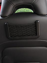 economico -Organizer e portaoggetti per auto Sedile veicolo Per Volvo Tutti gli anni S90 V40 S60 XC90 XC60 S60L V60