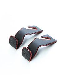 economico -copertura del sedile del sedile auto fai da te interni auto per hyundai tutti gli anni nuova pelle tucson
