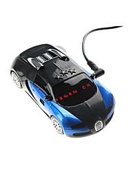 abordables -détecteur de voiture 360 degrés anti-détecteur de radar de police bjd pour détecteur de radar limité de vitesse de voiture