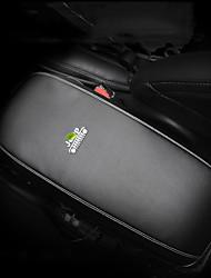 economico -Settore automobilistico Copertura protettiva del bracciolo anteriore Interni fai-da-te per auto Per Jeep Tutti gli anni Cherokee