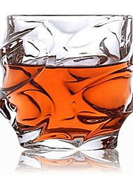 cheap -High Boron Glass Glass Boyfriend Gift 1 Coffee Tea Water Juice Drinkware