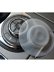 Недорогие -автомобильный центр стека охватывает diy автомобильных интерьеров для nissan все годы патруль жесткой пластиковой пластиковой