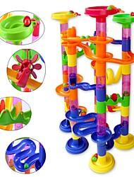 Недорогие -игрушки игрушки архитектура родитель-ребенок взаимодействие abs дети штук